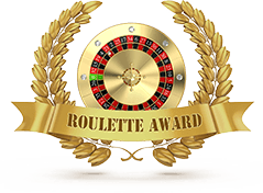 Amerikanisches Roulette Strategie - 242657