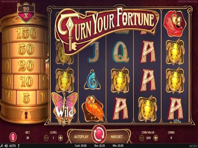 Auszahlungsquote Casino multiplayer - 694844