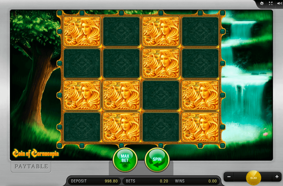 Automaten Spiele - 307054