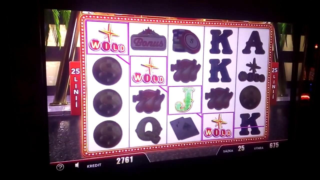Automaten Spiele Lucky - 411876