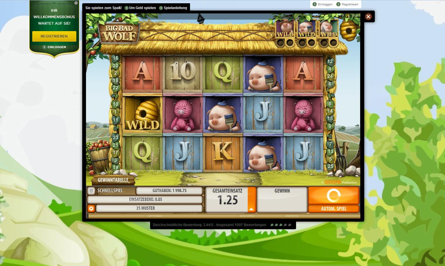 Casino app - 780578