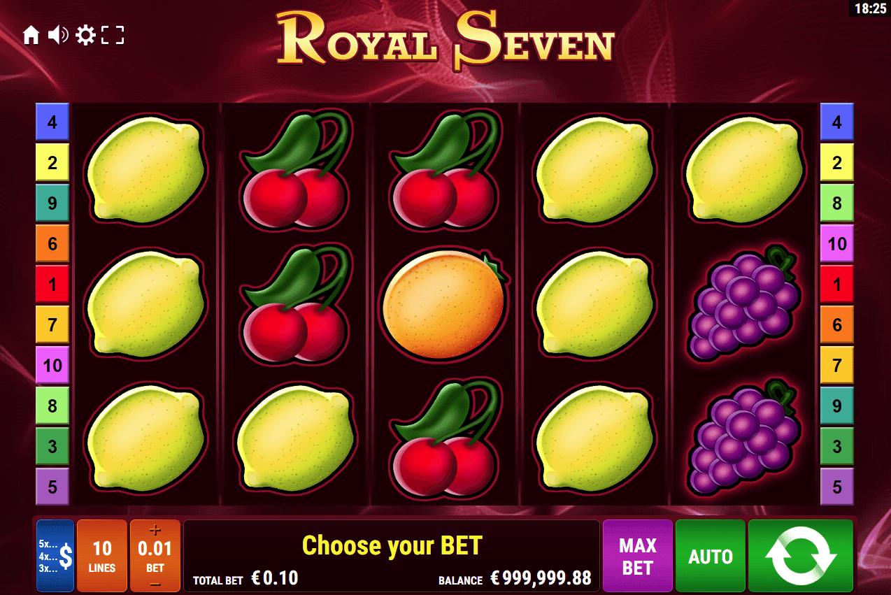 Casino Spiele Bonus - 42902