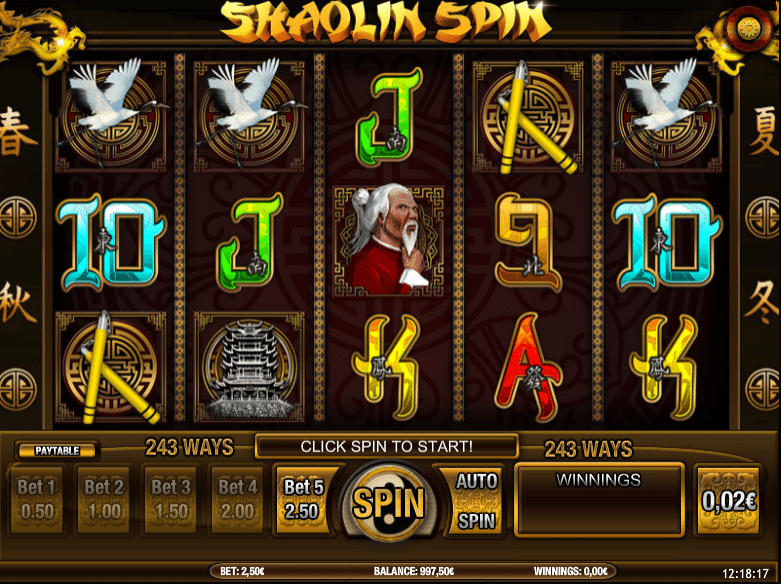 Casino Spiele Automaten - 654284