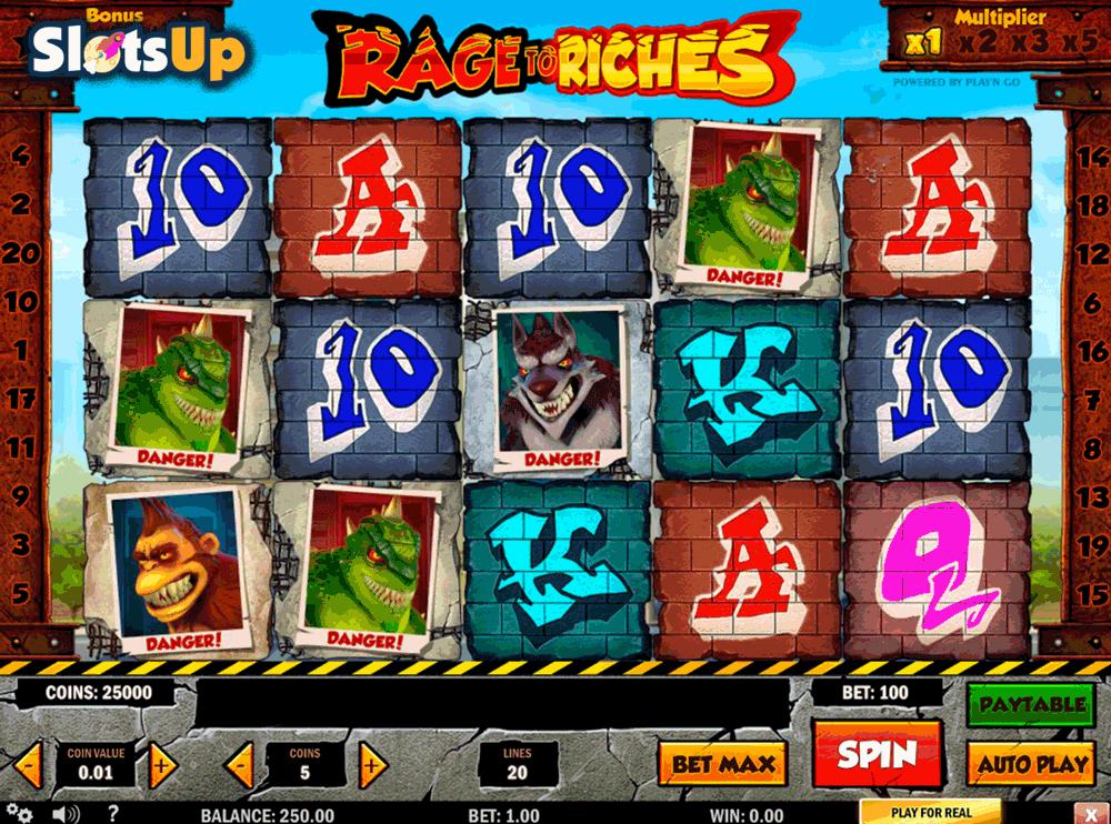 Casino ohne Anmeldung - 411721