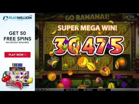 10 besten Casino - 569981
