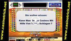 Lotto wirklich 1000 - 860158