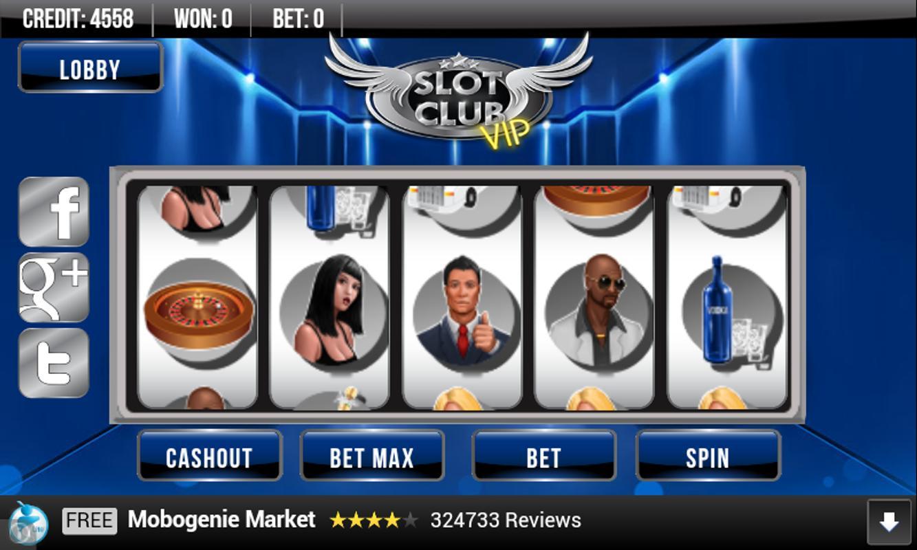 Welches Casino Zahlt - 995179