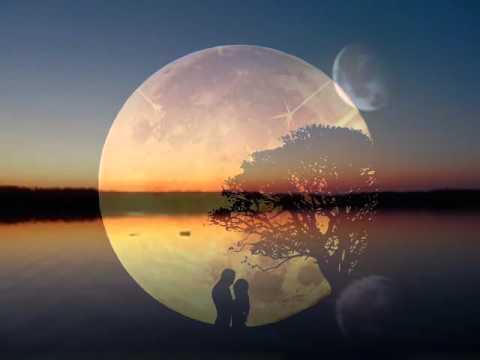 Moon Princess free - 589986