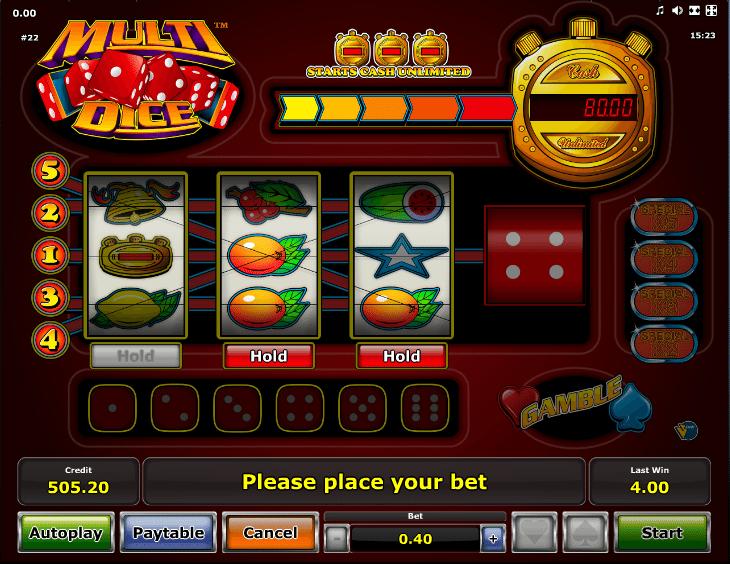 Zuverlässiges Casino Spielautomaten - 156666