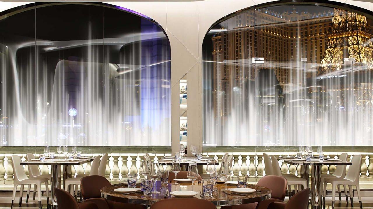 Berlin Café Casino - 899070