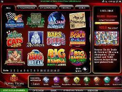 Überschüsse Spielautomaten - 448306