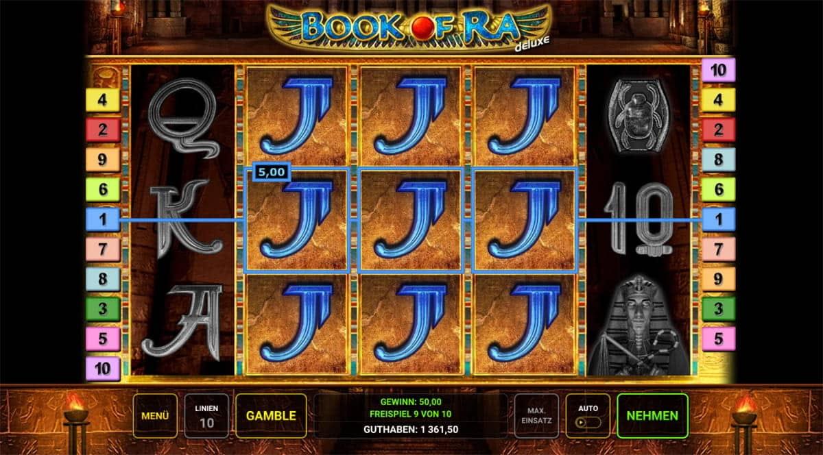 hagen physiomed lotto spielen