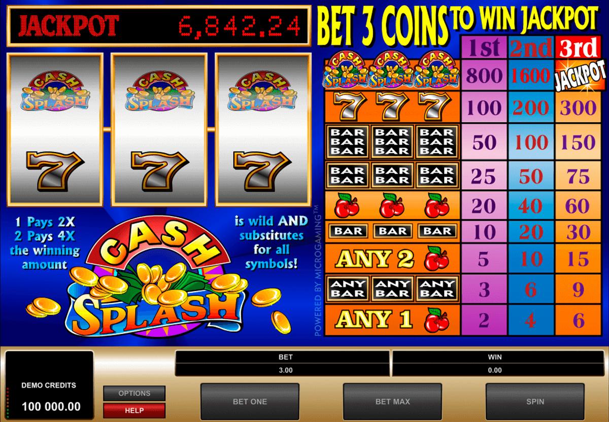 Beste online Casino - 356153