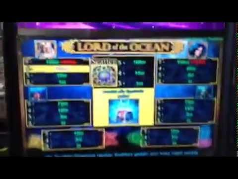 Beste online Casinos - 667386