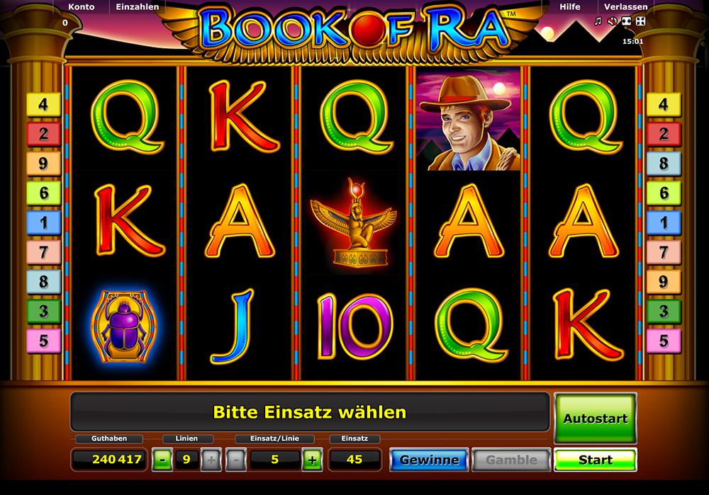 Besten Casino Boni - 827052