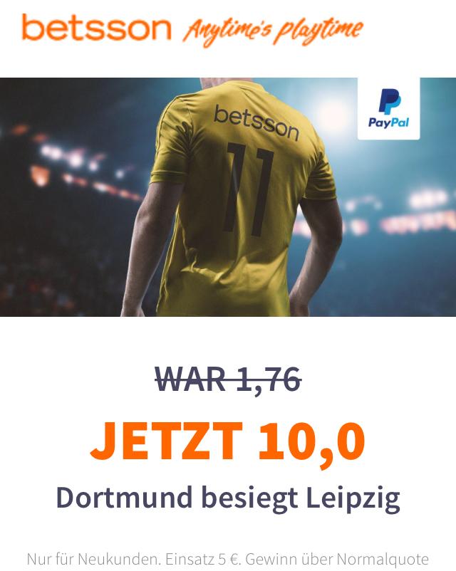 Besten Sportwetten - 950926