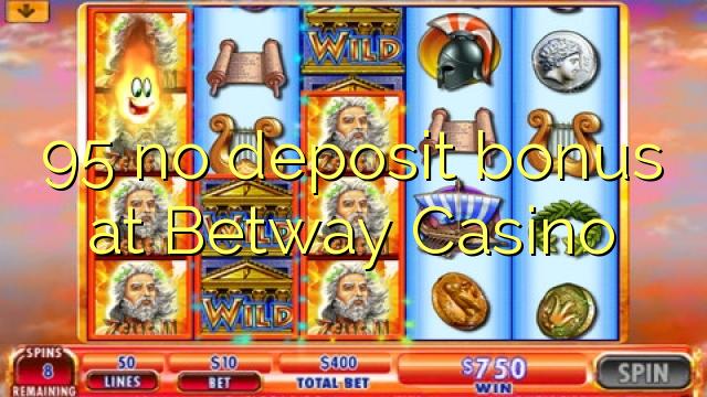 Bet at - 201054