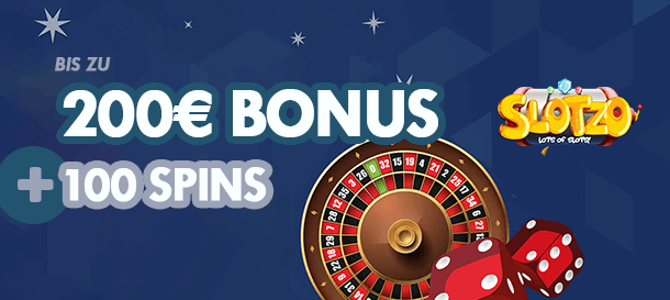 Online Casino - 845878