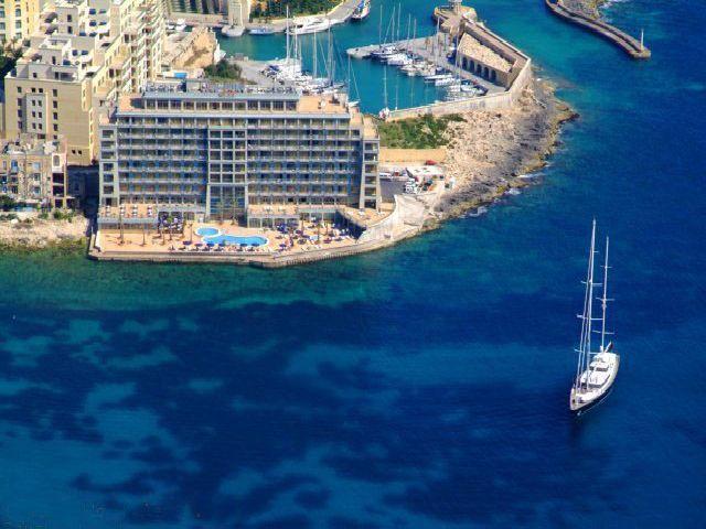 Malta Casino - 426846