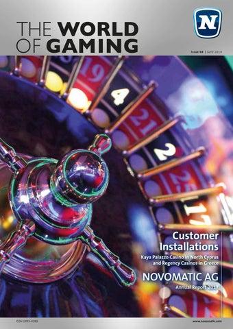 Big time Spiele - 230104