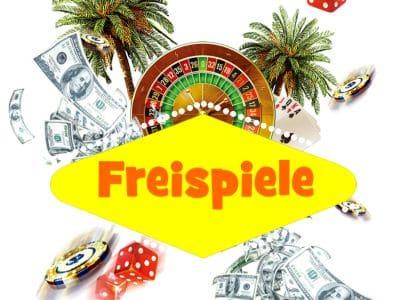 Bitcoin Casino Bonus - 279088