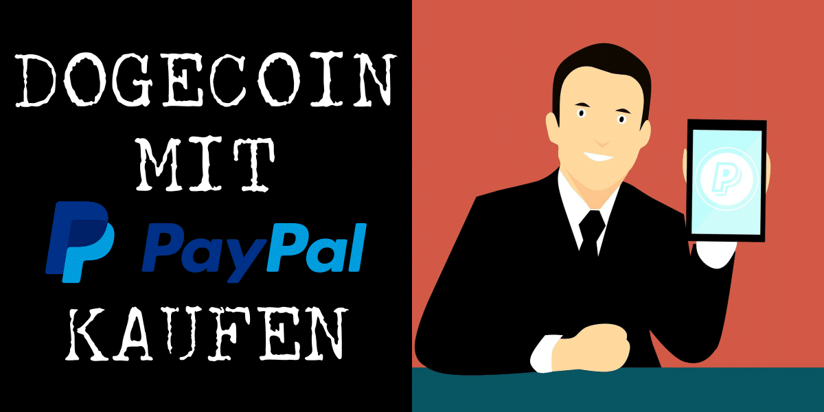 Bitcoin kaufen Zet - 466786
