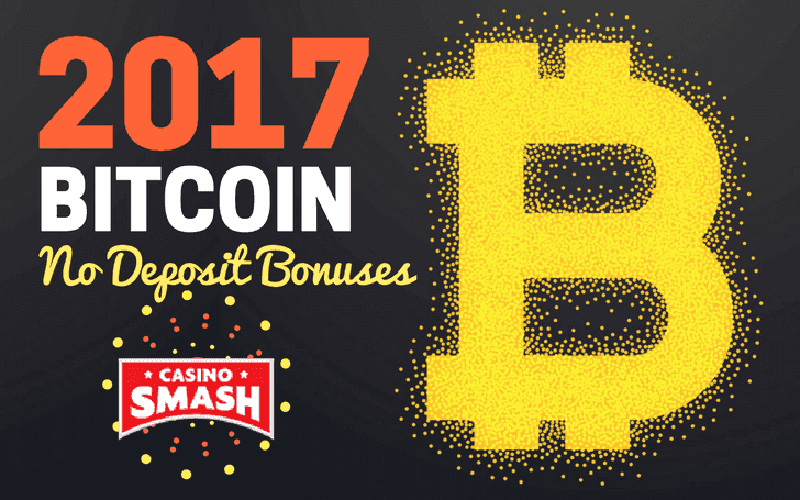 Bitcoin Spiele ältestes - 87205
