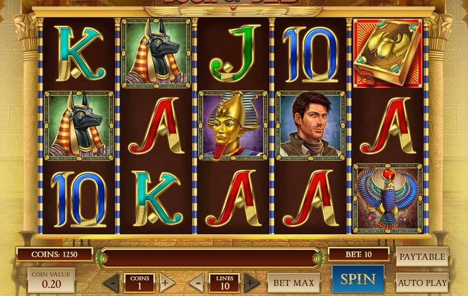 Blackjack Begriffe Freispiele - 526616