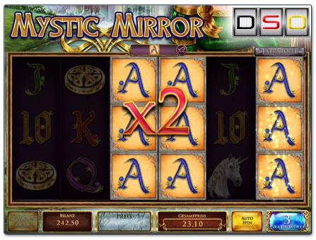 Blackjack Karten Zählen - 545868