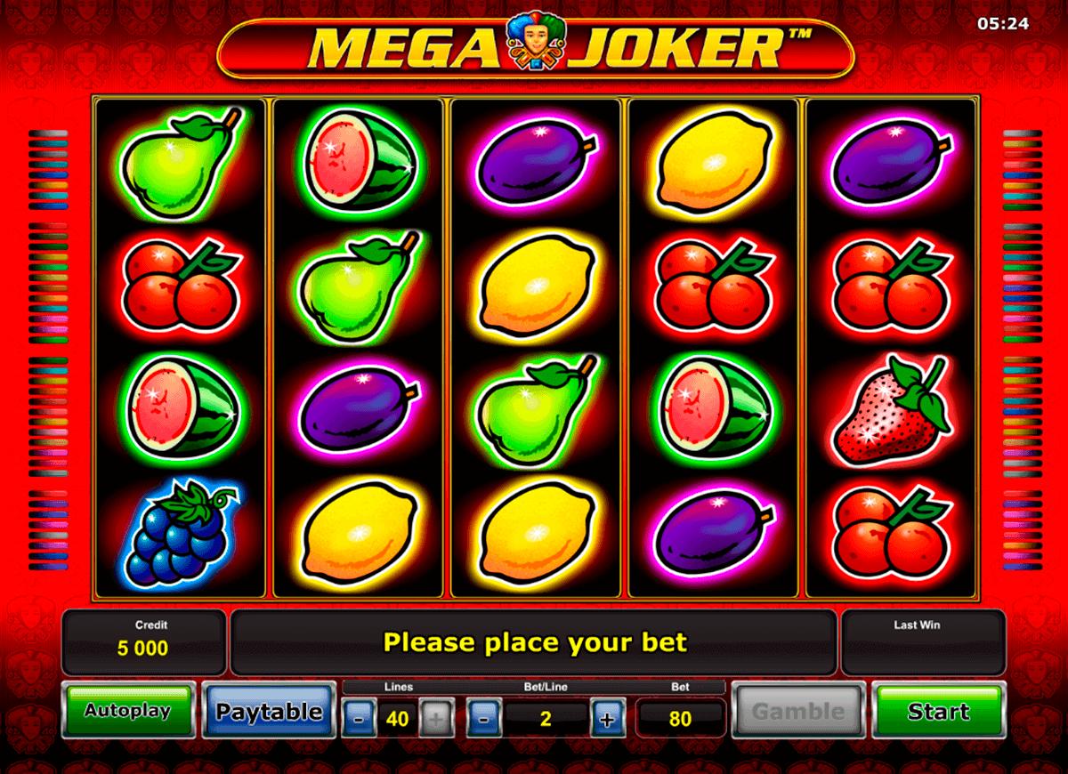 Bonus Automaten spielen - 63797
