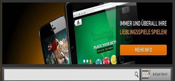 Bonus Betway Casino - 72082
