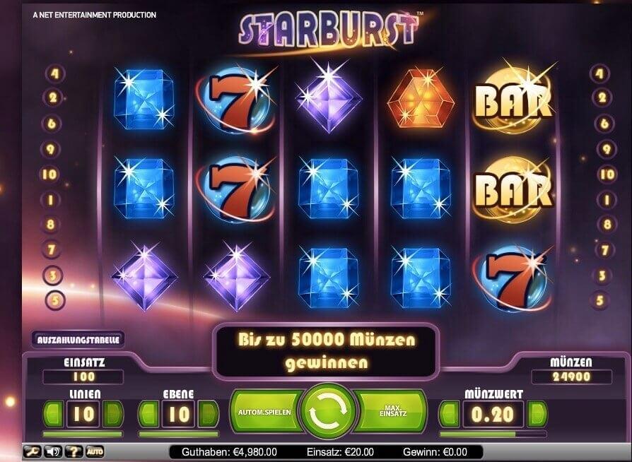 Bonus ohne - 351370