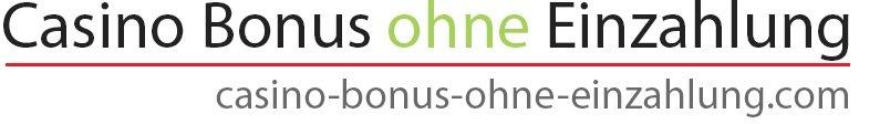 Bonus ohne - 407142