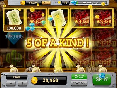 Bonus spielen ohne - 445375