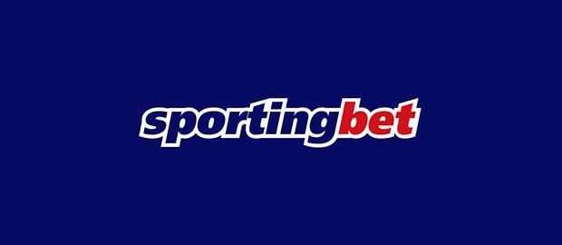Bonus Sportingbet - 548756