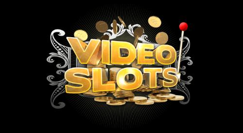 Bonus Videoslots Casino - 784121