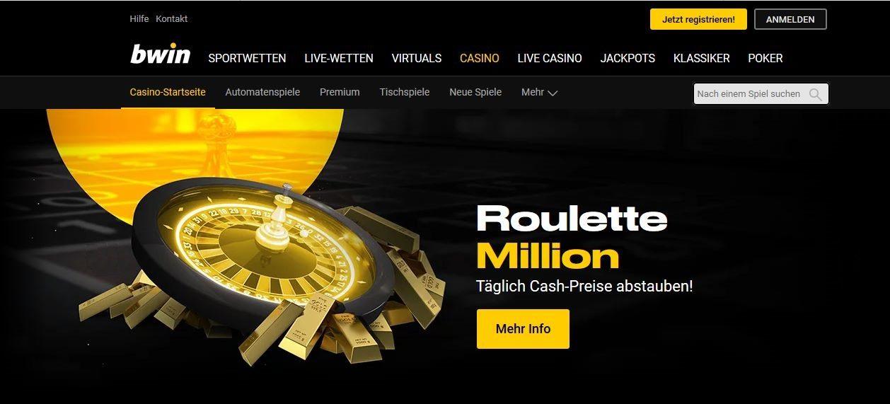 Bonus Videoslots Casino - 253116