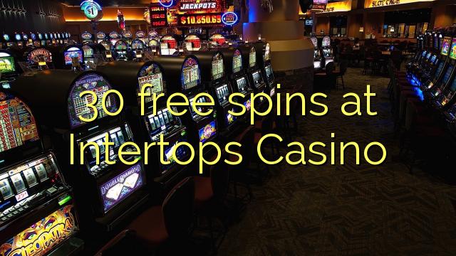 Bonuss Casino - 685456