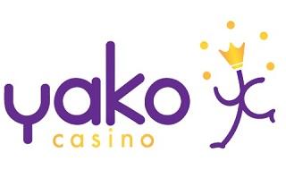 Cashback online - 524237