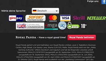 ESports Wetten Royal - 673814