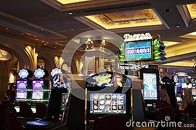Las Vegas - 936031