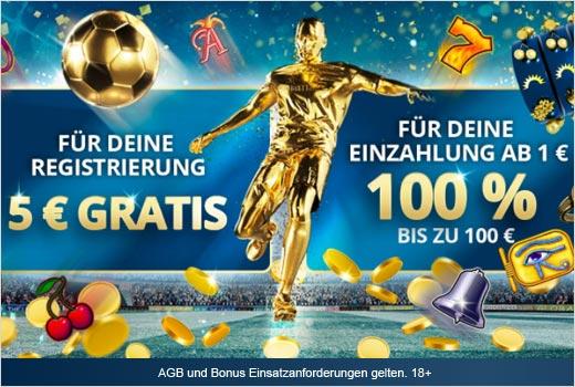 Spielen Lohnt - 500251