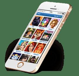 Besten online Casino - 455122