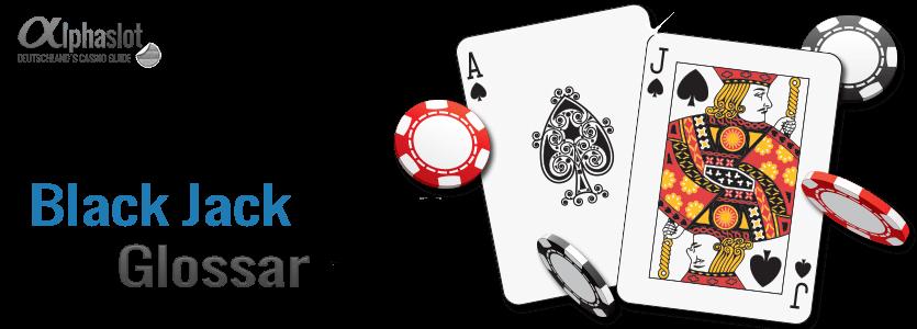 Im Lotto - 443882