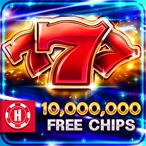 Casino apps - 596932