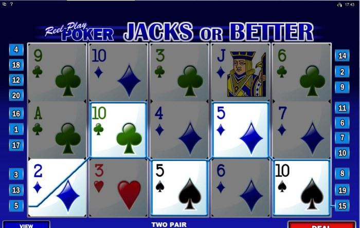 Glück mit Lotto - 999869