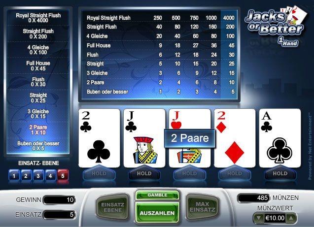 Beste Roulette Strategie - 961636