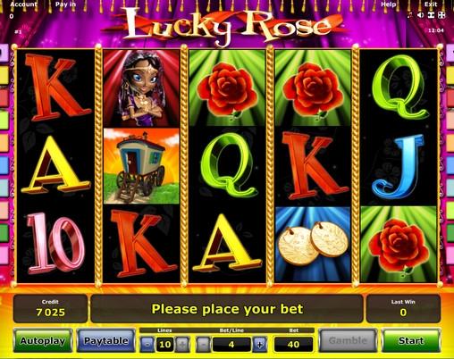 Casino 20 - 122806