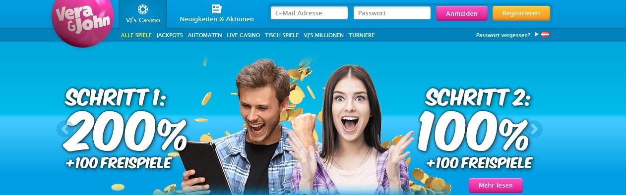 Casino 20 - 991303