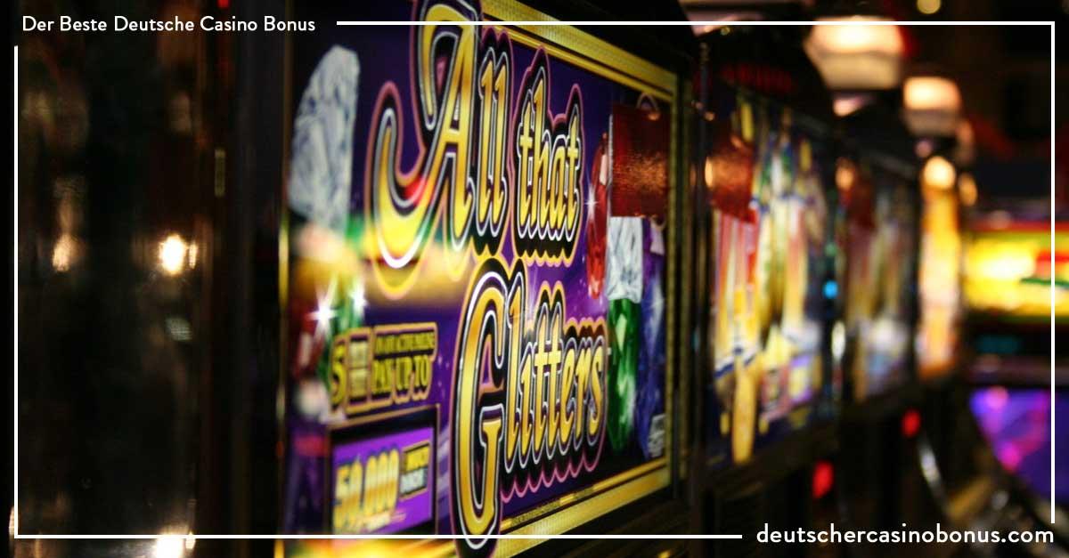 Casino analysieren Spielautomaten - 653534